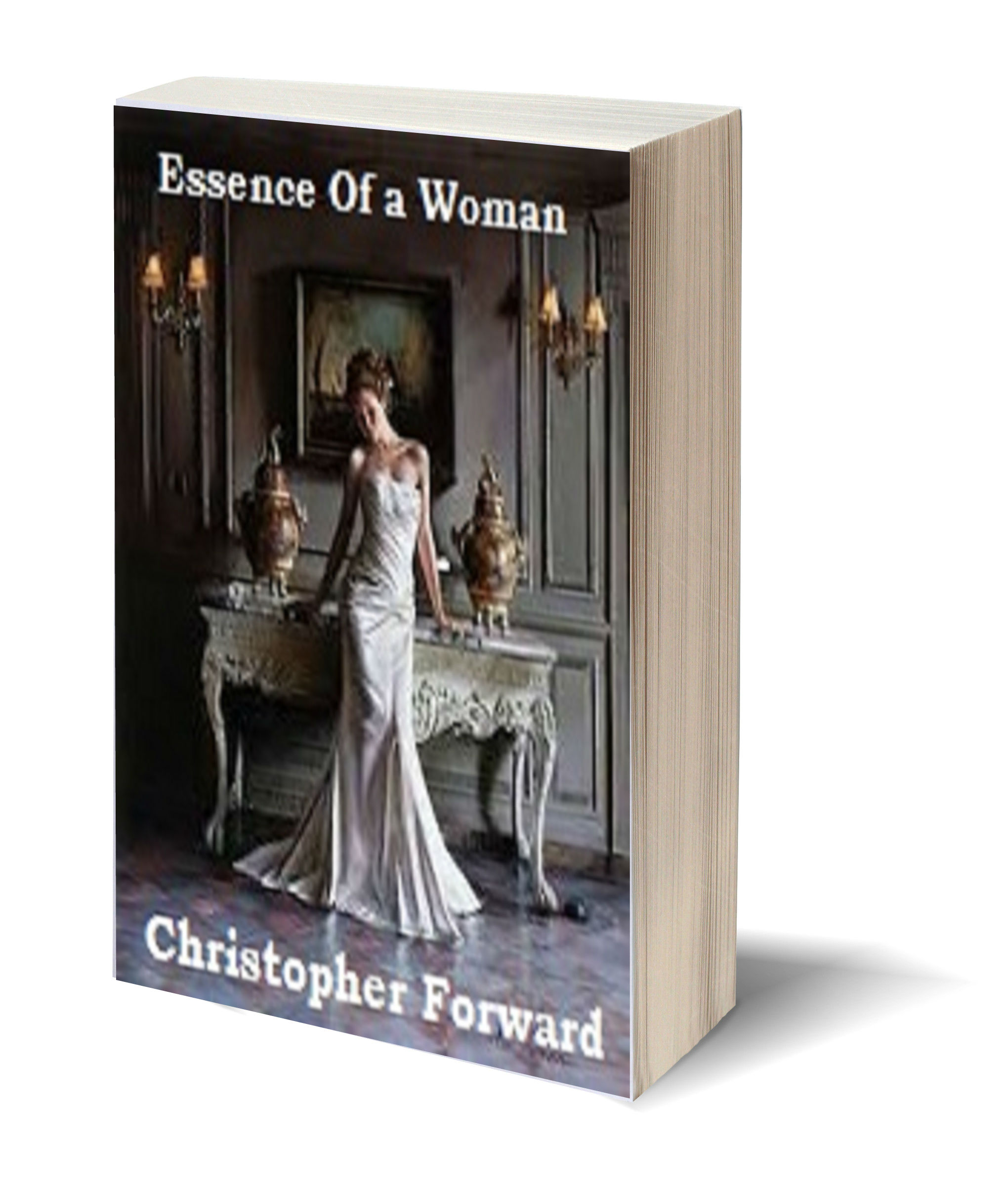 Essence Of a Woman 3D-Book-Template.jpg