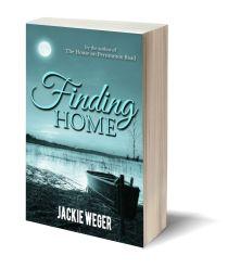 Finding Home 3D-Book-Template.jpg