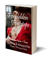 Forbidden Footsteps 3D-Book-Template.jpg