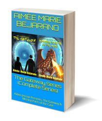 Gateway series 3D-Book-Template.jpg