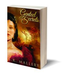 Genteel Secrets 3D-Book-Template.jpg