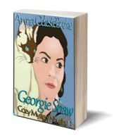 Georgie Shaw 3D-Book-Template.jpg