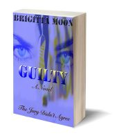 Guilty 3D-Book-Template