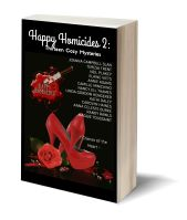 Happy homicides 3D-Book-Template.jpg