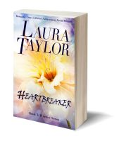 Heartbreaker 3D-Book-Template.jpg