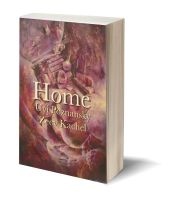 Home 3D-Book-Template