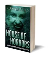 House of Horrors 3D-Book-Template.jpg
