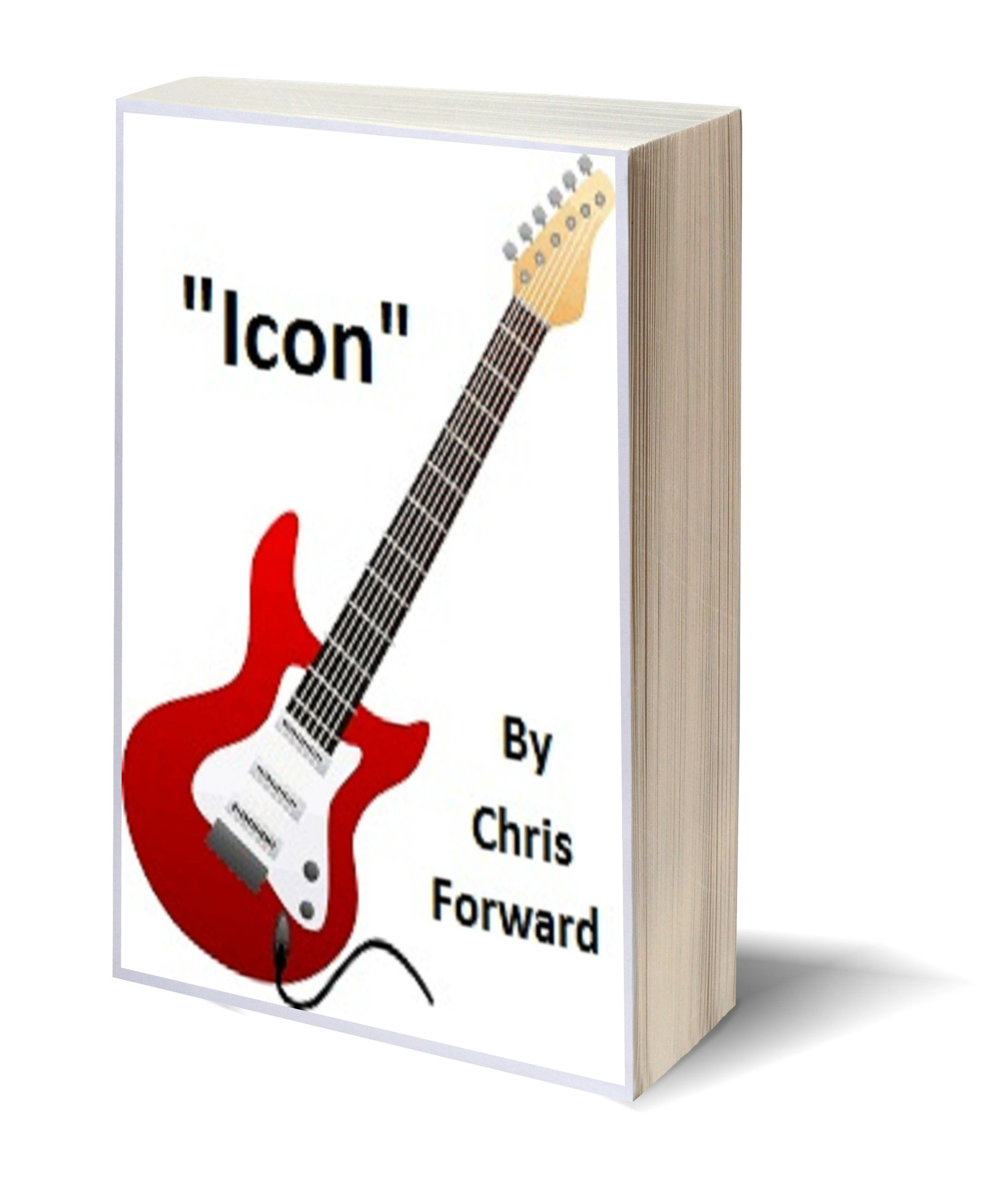 Icon 3D-Book-Template.jpg