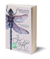 In Flight 3D-Book-Template.jpg