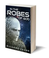 In The Robes of God 3D-Book-Template.jpg