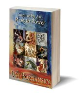 Inspired by Art Rise to Power (New) 3D-Book-Template.jpg