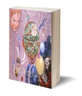 Jess and Wiggle 3D-Book-Template