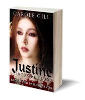 Justine 3D-Book-Template.jpg
