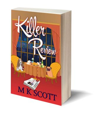Killer Review 3D-Book-Template.jpg