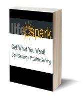 Life Spark 3D-Book-Template.jpg