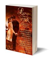 Love in times of war 3D-Book-Template.jpg