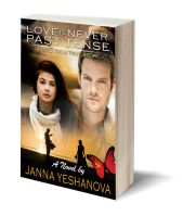Love is never past tense 3D-Book-Template.jpg