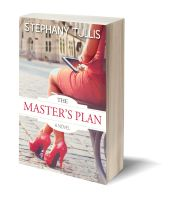 Masters Plan 3D-Book-Template.jpg