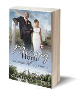 Missing Home 3D-Book-Template.jpg