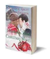 Mistletoe Kisses 3D-Book-Template.jpg