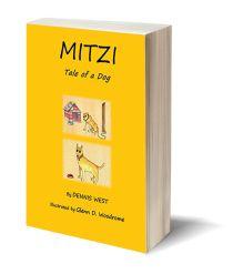 Mitzi 3D-Book-Template.jpg
