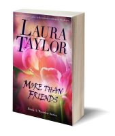 More than friends 3D-Book-Template.jpg
