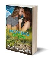 Moving to You 3D-Book-Template A.jpg
