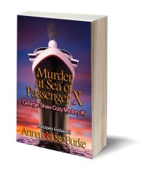 murder-at-sea-of-passenger-x-georgie-shaw-cozy-mystery-5-3d-book-template
