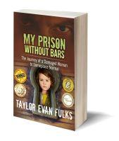 My Prison 3D-Book-Template