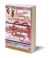 No Other Choice 3D-Book-Template.jpg