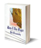 Now I am Paper 3D-Book-Template.jpg