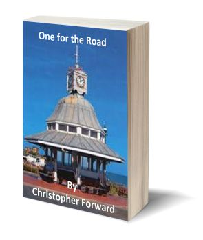 One for the Road 3D-Book-Template.jpg