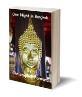 One Night in Bangkok 3D-Book-Template.jpg