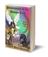 Possessions of the Human Kind 13.1.17 3D-Book-Template.jpg