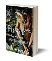 Puppy love 3D-Book-Template.jpg