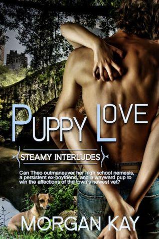 PuppyLove_MED (1) (1)