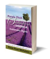 Purple Pitch 3D-Book-Template.jpg