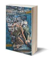Ralph 3D-Book-Template.jpg