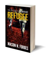 Refugee 3D-Book-Template.jpg