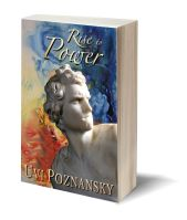 Rise to Power 3D-Book-Template.jpg