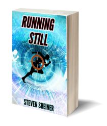 Running Still 3D-Book-Template.jpg