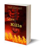 Scorn Kills 3D-Book-Template.jpg