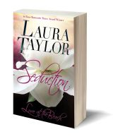 Seduction 3D-Book-Template
