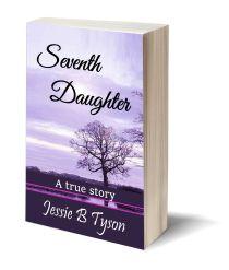 Seventh Daughter 3D-Book-Template.jpg
