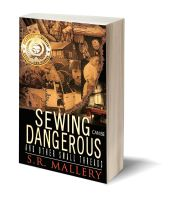 Sewing Can Be Dangerous with badge 3D-Book-Template.jpg