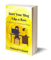 Start your blog like a boss 3D-Book-Template.jpg