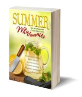 Summerwhodunnits 3D-Book-Template.jpg