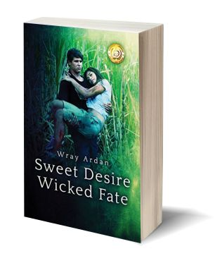 Sweet Desire Wicked Fate (New) 3D-Book-Template.jpg