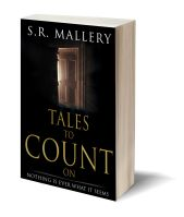 Tales to count on 3D-Book-Template.jpg
