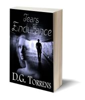 Tears of Endurance 3D-Book-Template.jpg